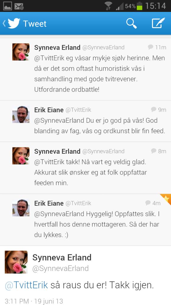 Screenshot_2013-06-19-15-14-37