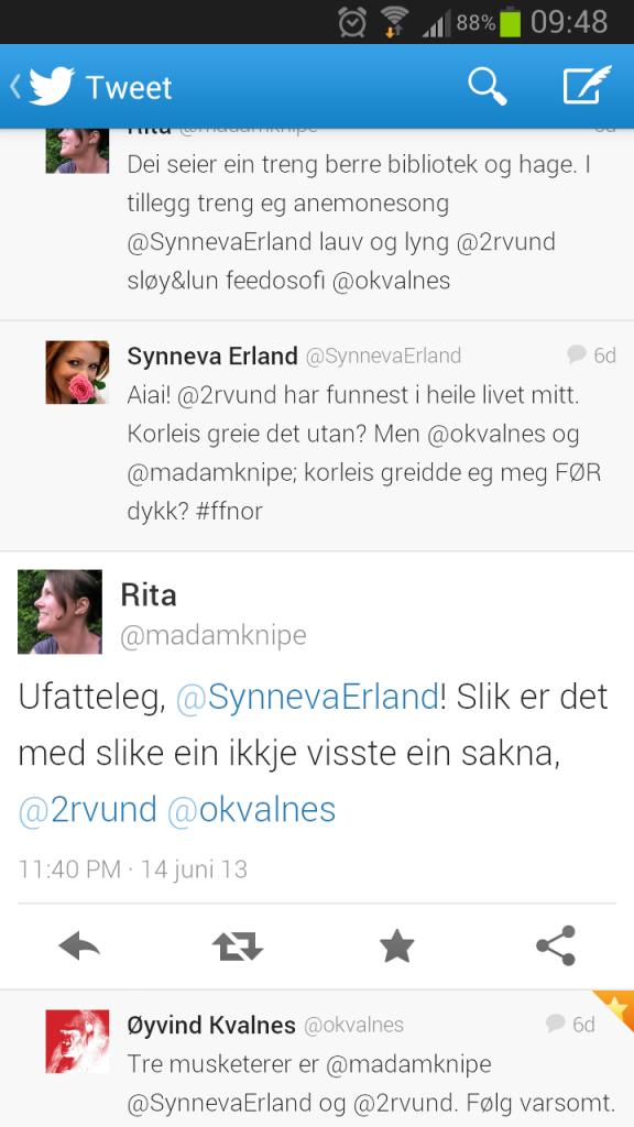 Screenshot_2013-06-21-09-48-37